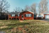 6359 Griffinsburg Road - Photo 2