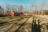 6359 Griffinsburg Road - Photo 4