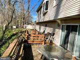 146 Trenton - Photo 42