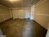 202 Norland Knoll Dr - Photo 26