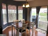 636 Courtly Road - Photo 2