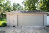 1031 Golda Lane - Photo 43