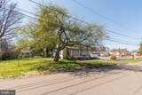 1104 Whittier Avenue - Photo 38