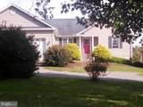 28072 Sunnyside Road - Photo 1