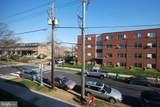 738 Longfellow Street - Photo 19