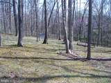 9535 Country Roads Lane - Photo 33