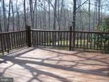 9535 Country Roads Lane - Photo 35