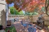 7201 Millcrest Terrace - Photo 30