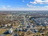 486 Delsea Drive - Photo 11