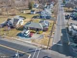 486 Delsea Drive - Photo 2