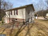 1305 Upper Arkansaw Road - Photo 10