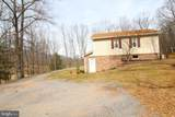 1305 Upper Arkansaw Road - Photo 8