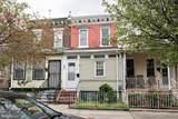 136 24TH Street - Photo 2