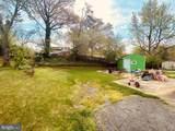 6503 Lamont Place - Photo 3