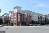 2665 Prosperity Avenue - Photo 1