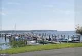 North East Isles Drive - Photo 4