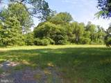 11901 Old Fort Road - Photo 2