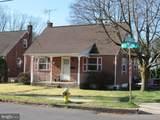218 Wilson Street - Photo 3