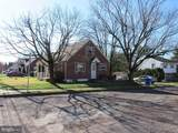 218 Wilson Street - Photo 5
