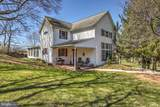 210 Hoernerstown Road - Photo 1