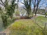 1305 Van Buren Drive - Photo 8
