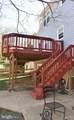 9 Dearden Place - Photo 32