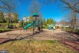 12832 Clarksburg Square Road - Photo 64
