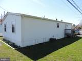 1844 Pulaski Hwy Lot#12 - Photo 3