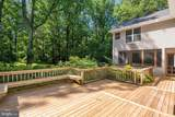 1123 Piney Hill Road - Photo 43