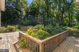 1123 Piney Hill Road - Photo 44