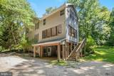 1123 Piney Hill Road - Photo 45
