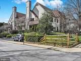 102 Dudley Avenue - Photo 2