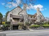 102 Dudley Avenue - Photo 29