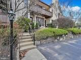 102 Dudley Avenue - Photo 3