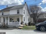 121 Center Street - Photo 2