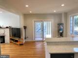 329 Browning Lane - Photo 10