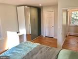 329 Browning Lane - Photo 16