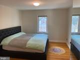 329 Browning Lane - Photo 17