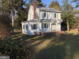 329 Browning Lane - Photo 3