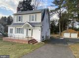 329 Browning Lane - Photo 37
