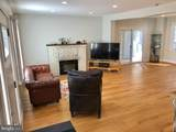 329 Browning Lane - Photo 5