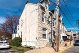 1833 Fairview Street - Photo 2
