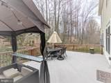 12648 Buckleys Gate Drive - Photo 51