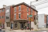 542 Lombard Street - Photo 16