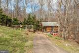 3714 Mountain Road - Photo 109