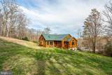 3714 Mountain Road - Photo 146