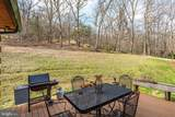 3714 Mountain Road - Photo 148