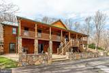 3714 Mountain Road - Photo 4