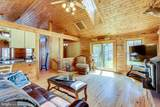 3714 Mountain Road - Photo 45