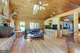 3714 Mountain Road - Photo 47